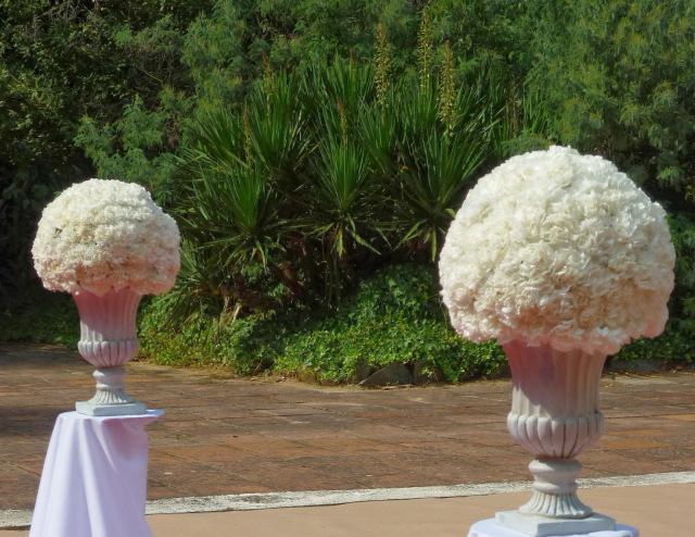 bodas-de-cuento-01-la-floreria