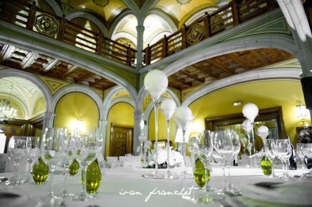 bodas-de-cuento-06-la-floreria