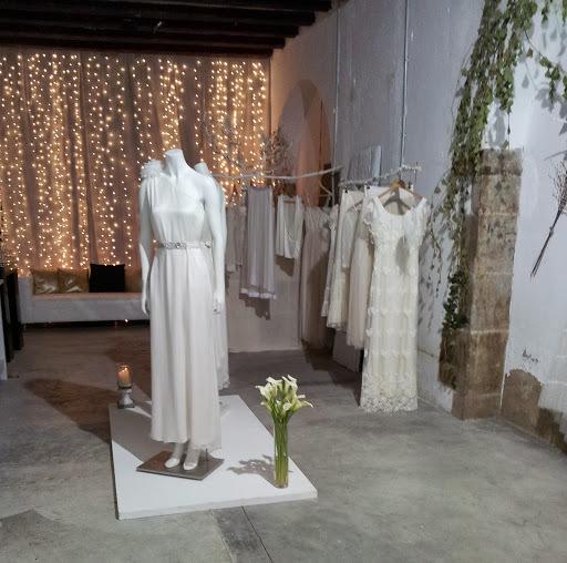 el-taller-02-la-floreria
