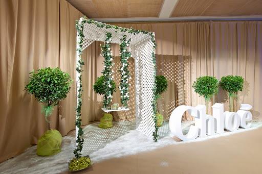 fiesta-coty-prestige-04-la-floreria