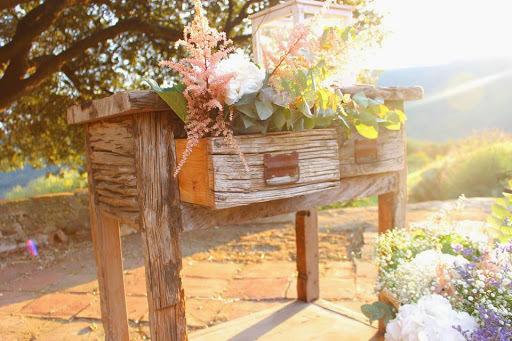 ceremonias-espectaculares-03-la-floreria