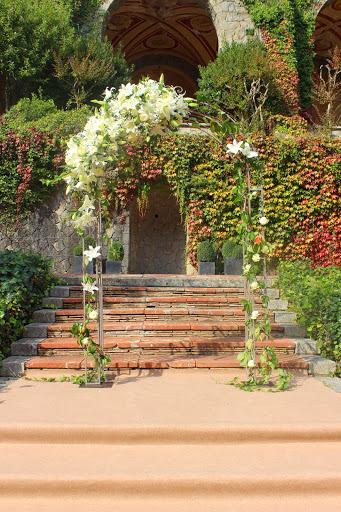 ceremonias-espectaculares-05-la-floreria