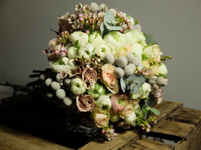 ramo-novias-00-la-floreria
