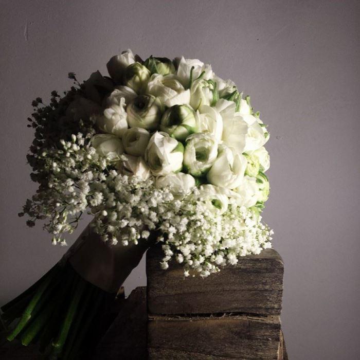 ramo-novias-01-la-floreria