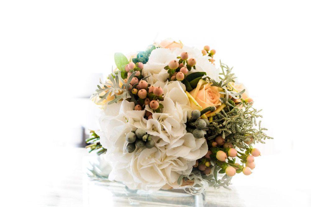 ramo-novias-02-la-floreria