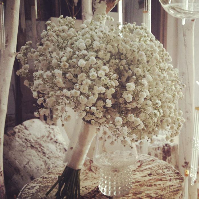 ramo-novias-03-la-floreria