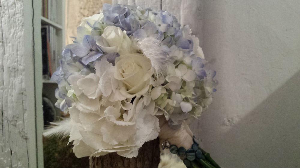 ramo-novias-05-la-floreria