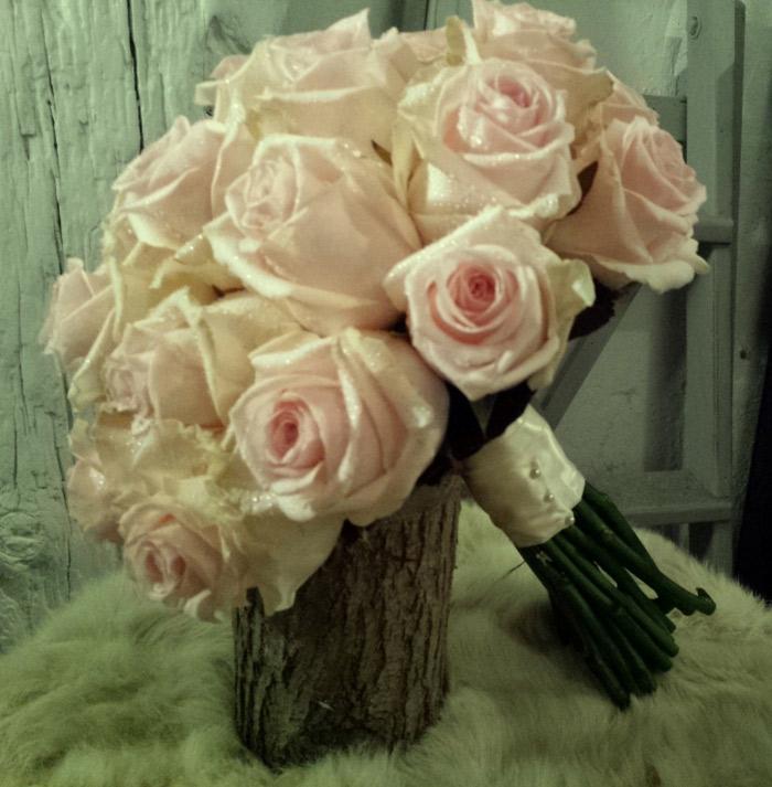 ramo-novias-07-la-floreria