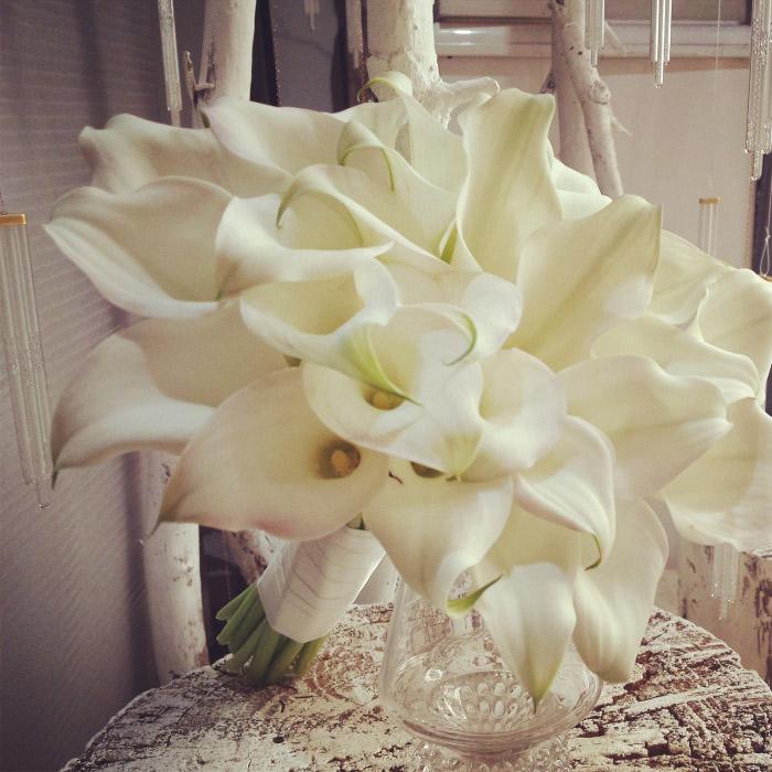 ramo-novias-08-la-floreria