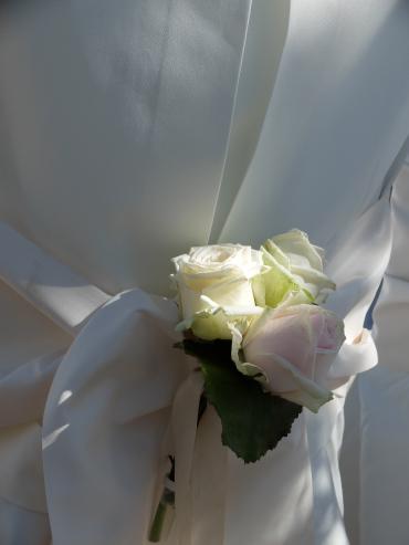 una-boda-romantica-00-la-floreria