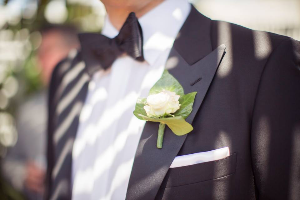 una-boda-romantica-01-la-floreria