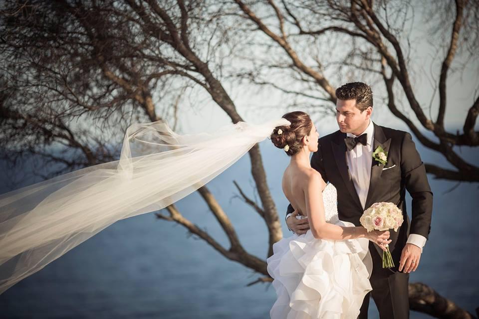 una-boda-romantica-02-la-floreria
