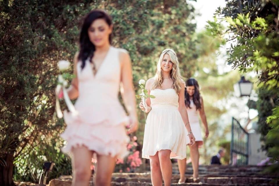 una-boda-romantica-03-la-floreria
