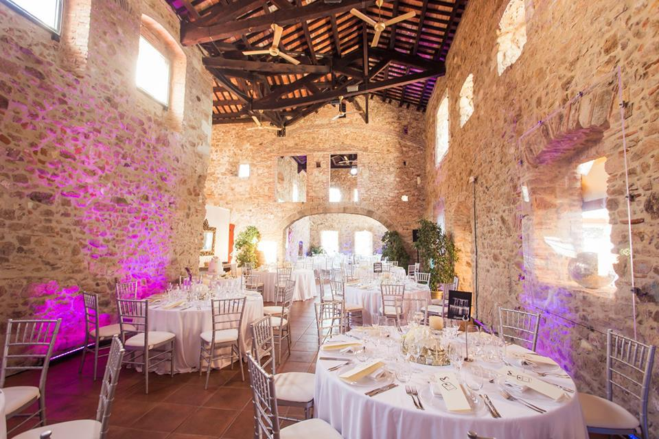 una-boda-romantica-06-la-floreria