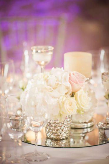 una-boda-romantica-07-la-floreria