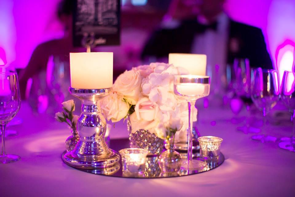 una-boda-romantica-08-la-floreria