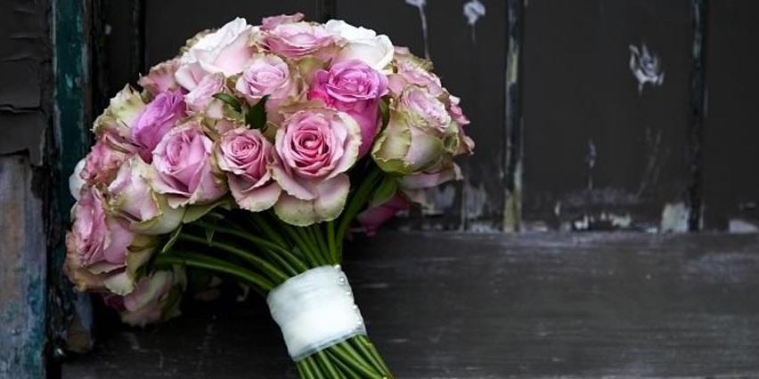 ella-ramos-de-novia-00-la-floreria