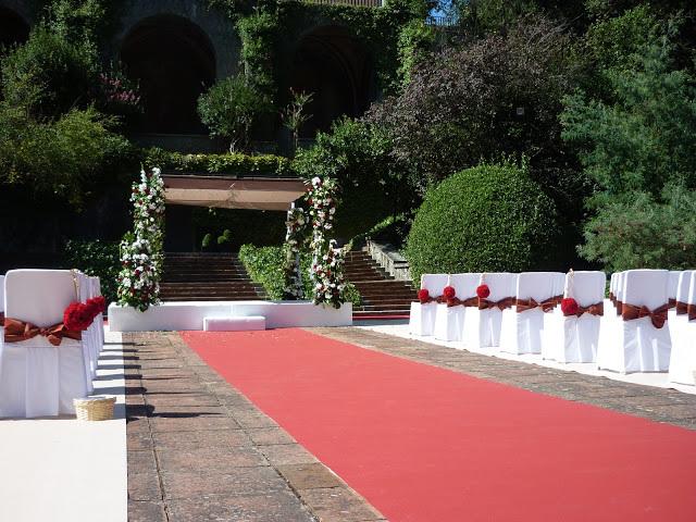 inspiracion-ceremonias-04-lafloreria