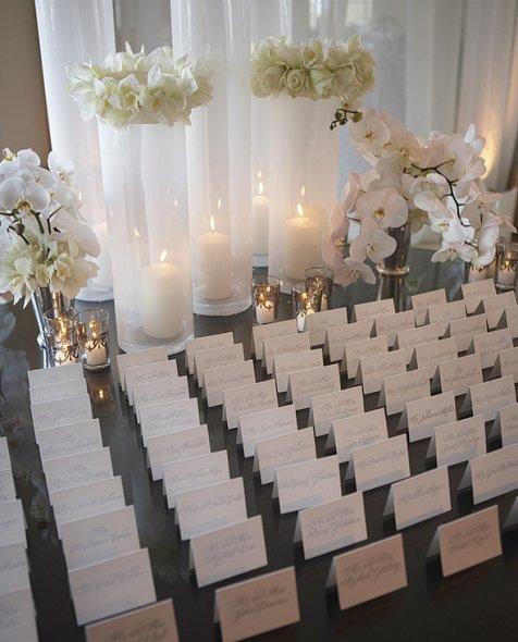 inspiracion-ceremonias-originales-06-lafloreria