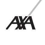 Cliente Axa 02 | La Florería