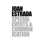 Cliente Joan Estrada 02 | La Florería