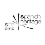 Cliente Spanish Heritage 02 | La Florería