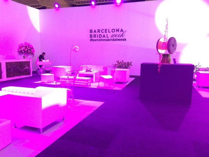 barcelona-bridal-week-12-la-floreria