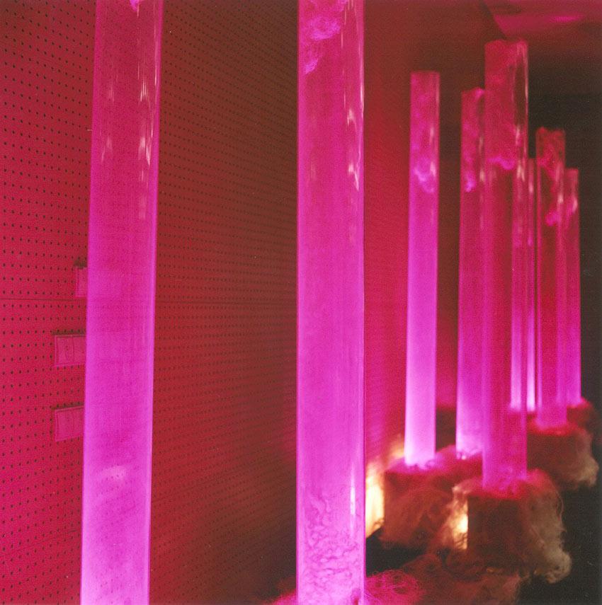 decoracion-bodas-00-la-floreria