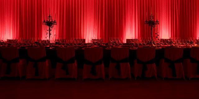 decoracion-bodas-02-la-floreria