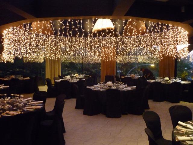 decoracion-bodas-03-la-floreria
