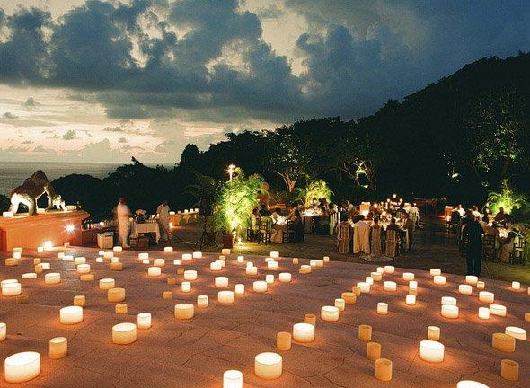decoracion-bodas-04-la-floreria