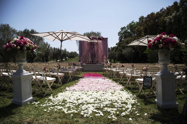 hindu-wedding-01-la-floreria