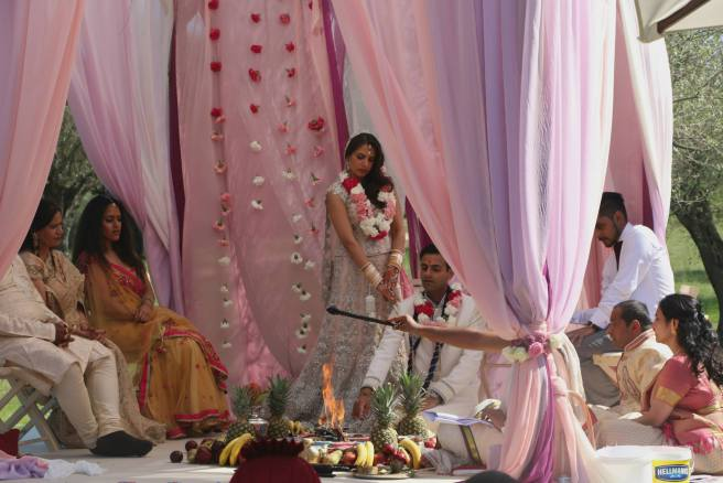 hindu-wedding-12-la-floreria