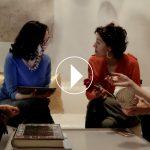 Reunión en La Floreria con clientes | La Florería