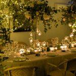 Boda con pocos invitados en Mas de Torrent | La Florería